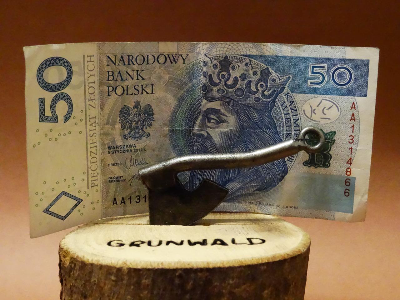 50zlotych