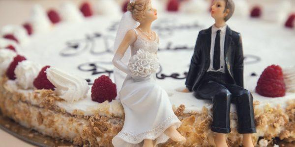 Fajne miejsce na wesele