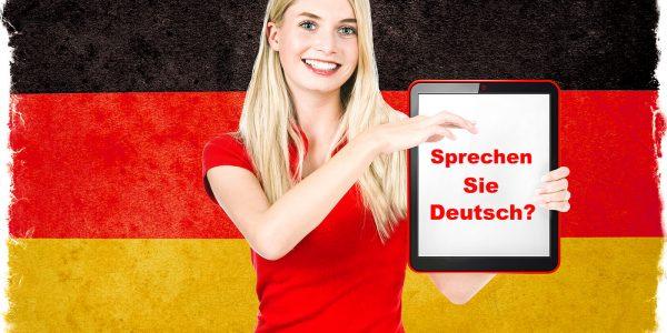 Specjalistyczne tłumaczenia z niemieckiego