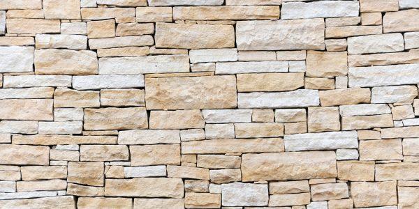 Moda na kamień – płyty z piaskowca