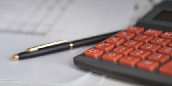 Kredyt czy pożyczka online?