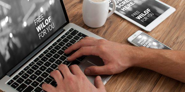 Czy tworzenie stron internetowych jest drogie?