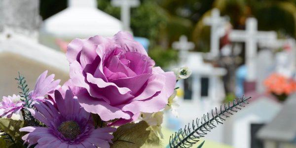 Czy poradniki pogrzebowe mają sens?