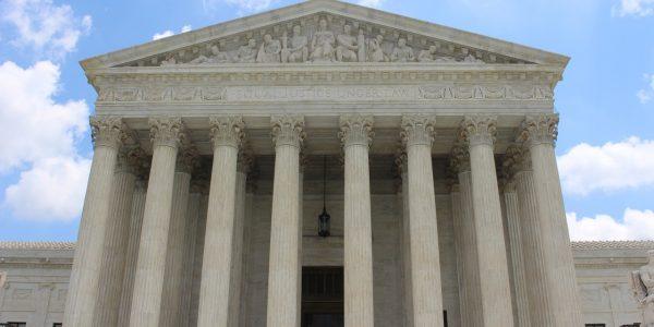 Dobry adwokat pomoże przeprowadzić proces rozwodowy szybko i skutecznie