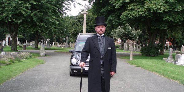 Zakład pogrzebowy RÓŻA – szacunek, zrozumienie i wsparcie